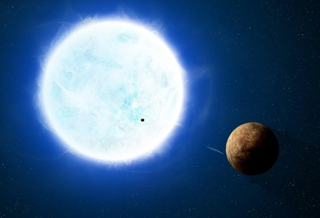 tsveta-zvezd-planet-pryamie-translyatsii-paren-drochit