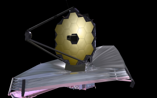 https://upload.wikimedia.org/wikipedia/commons/4/47/James_Webb_Space_Telescope_2009_top.jpg