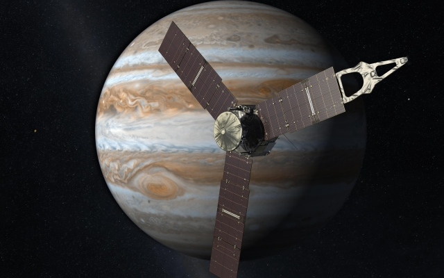 https://upload.wikimedia.org/wikipedia/commons/b/b3/Juno_Mission_to_Jupiter_(2010_Artist's_Concept).jpg