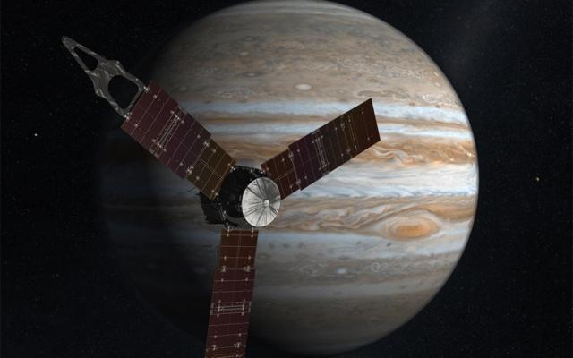 Juno 2