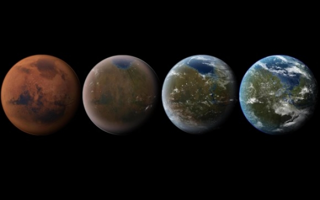 mars_terraforming_0.jpg?itok=cmK23PQW