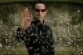 Portret użytkownika Er45