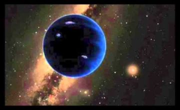 "BOOM: Planet X ""OFFICIALLY"" Discovered"